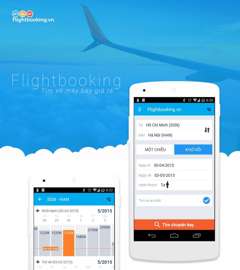 Behance_Flightbooking_01