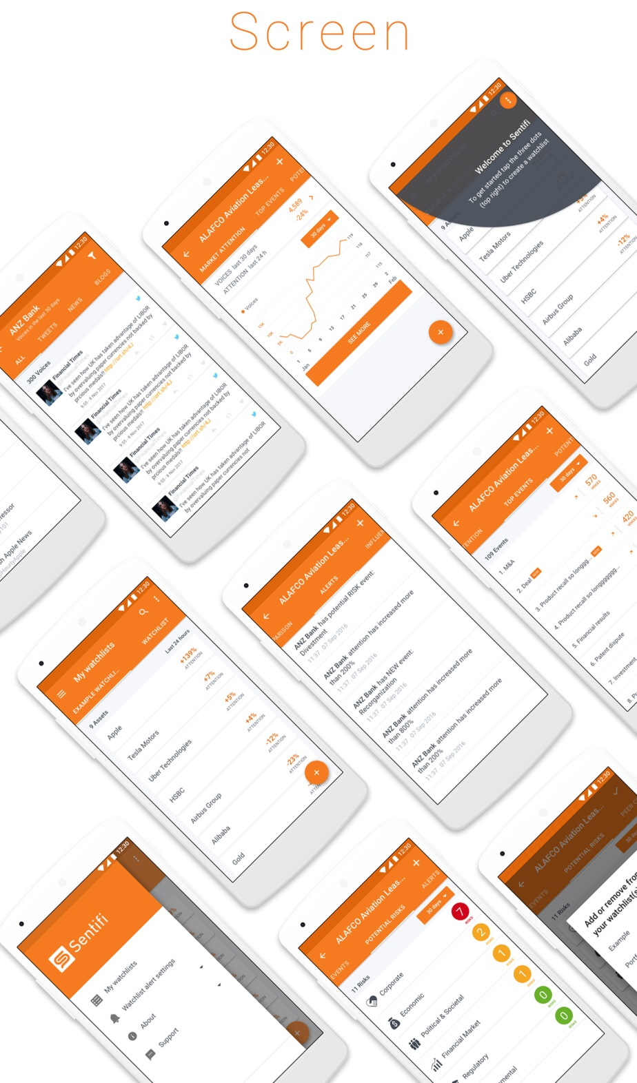 Behance_Sentifi-Android_03