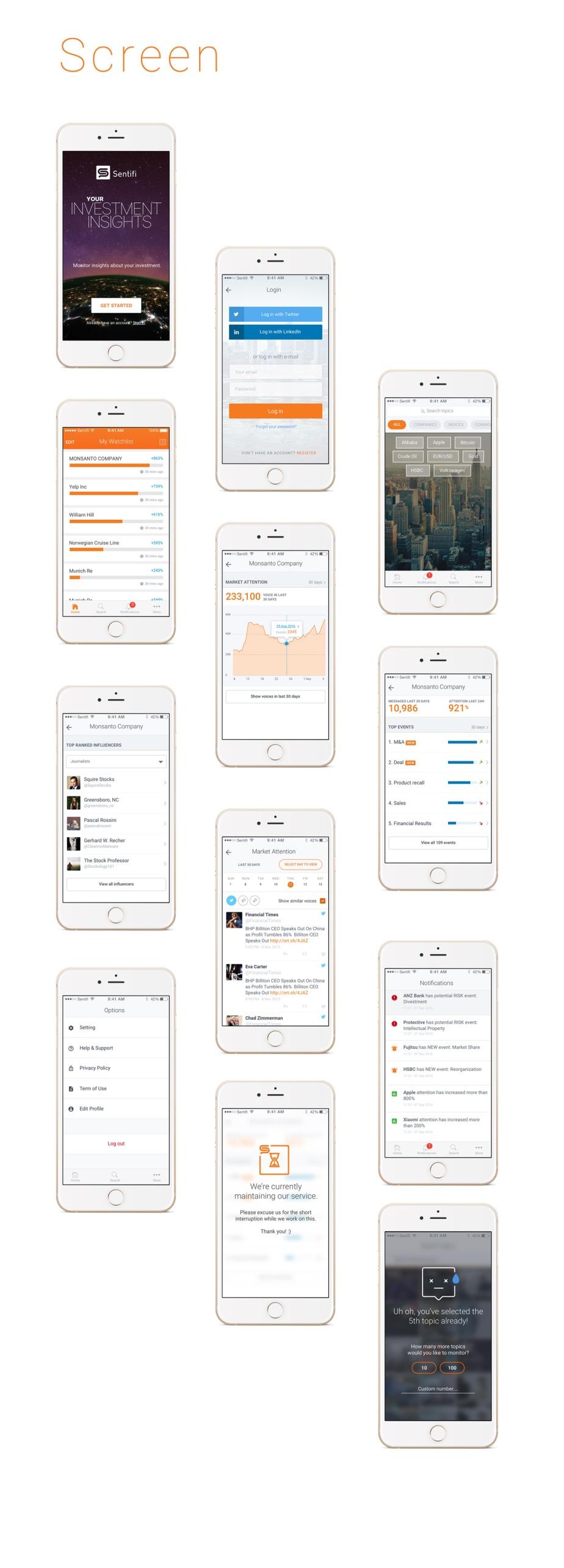 Behance_Sentifi-iOS_02